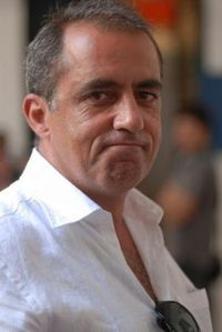 Angelo Ponsano