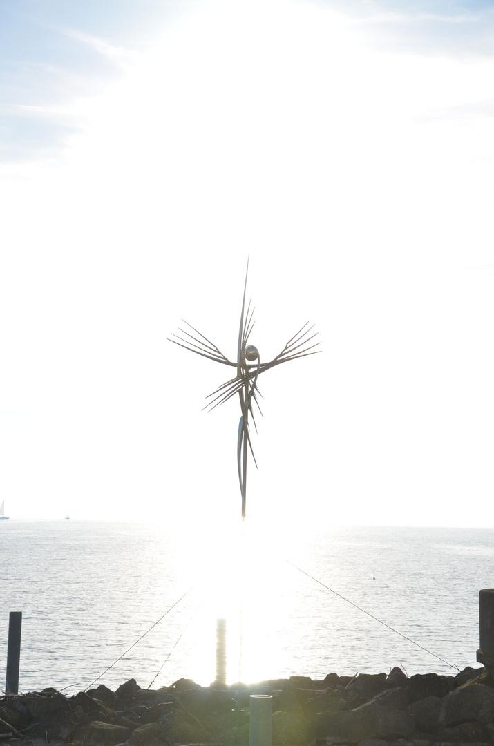 Angel´s landing
