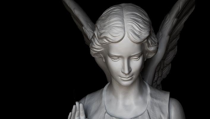 Angelus Domini