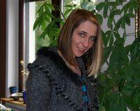 Angie Hoffmann