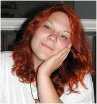 Angie W.