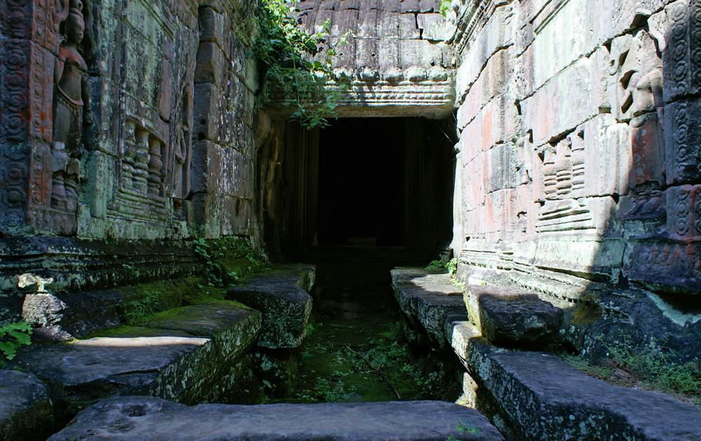 Angkor 2