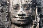 Angkor Thom | Bayon