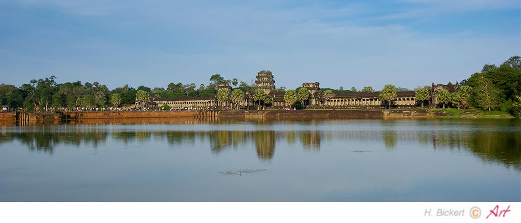 Angkor-Wat 01