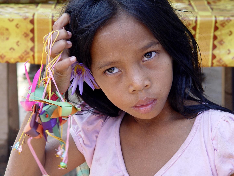 Angkor XI