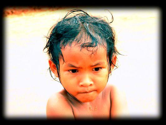 angkor_kind