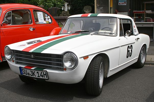 Anglo-Italiener