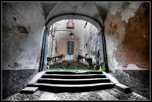 angoli di Bellano