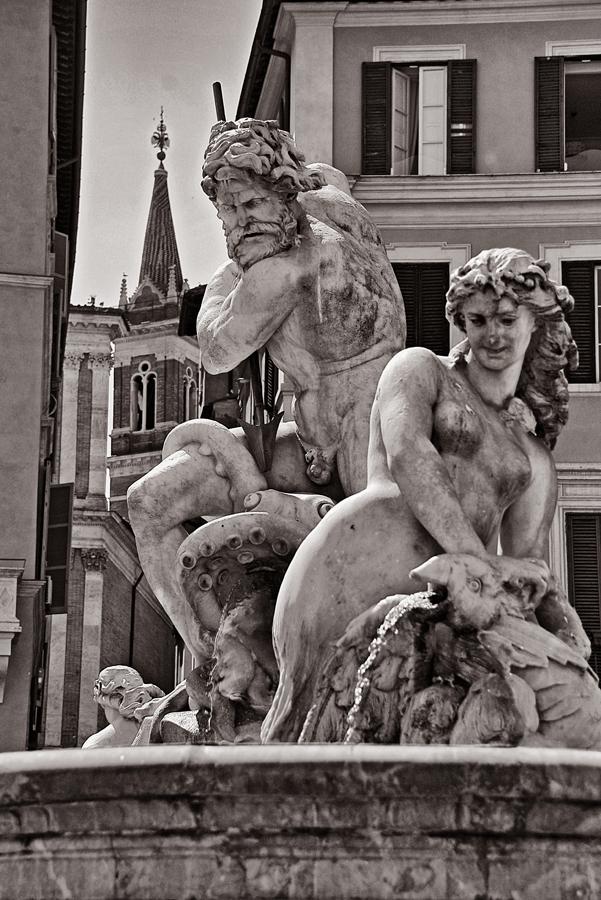 Angoli di Roma 01