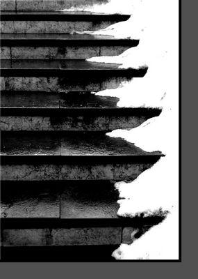 Angriff der Treppenfresser
