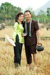 Anh Hai Hoang