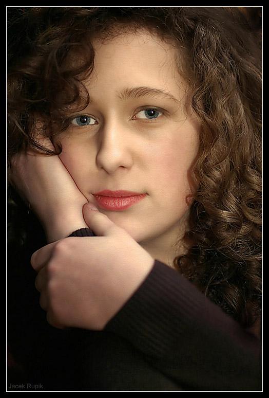 Ania #11