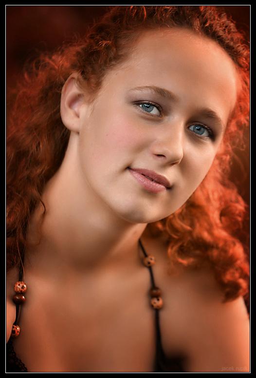 Ania #15