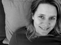 Anika Wellen