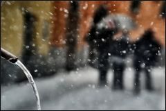 Anime nella neve (2)