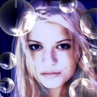 Anina Vetian