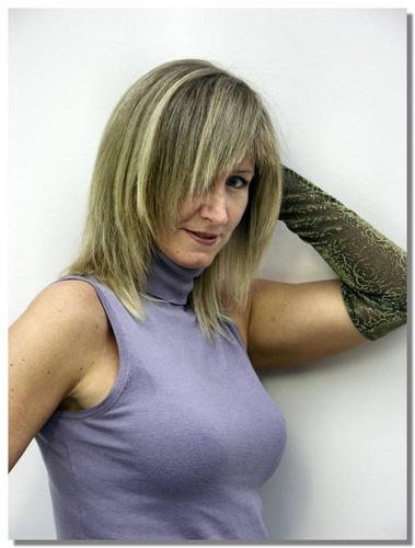 Anita 1