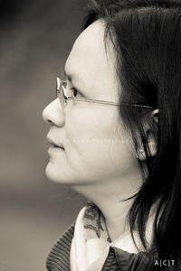 Anita Christine