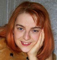 Anita Elisabeth Wintersteller