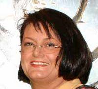 Anita Hils