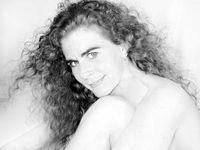 Anita Kolbe