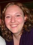 Anita Theiler