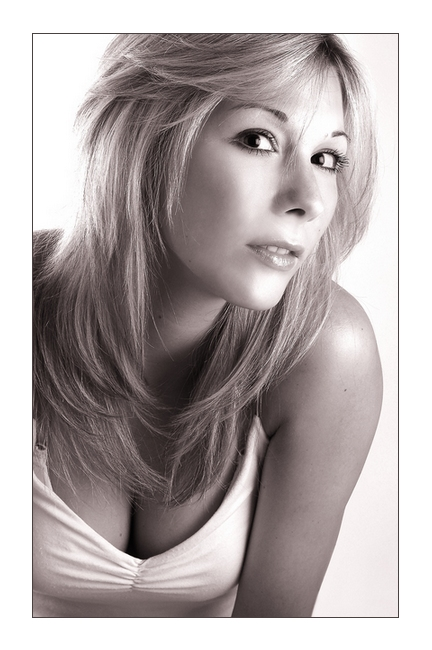Anja (2)