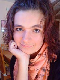 Anja Andrea Meier