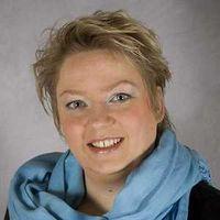 Anja Bönsch
