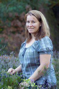Anja Doerks