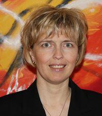 Anja Gabi