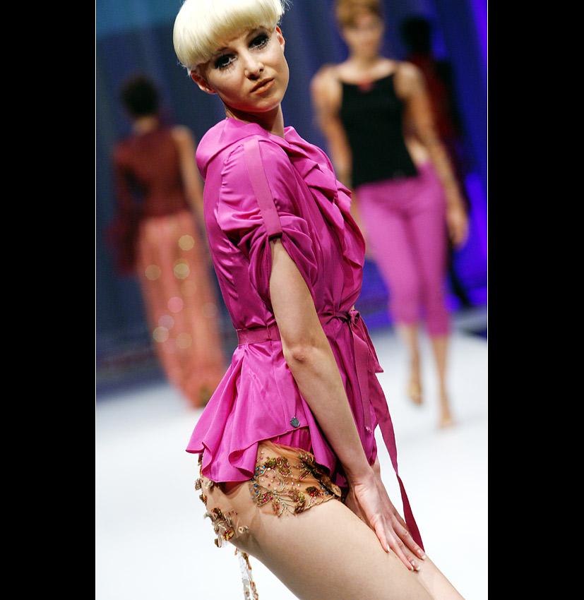 - anja gockel fashion. -