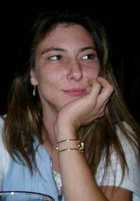 Anja H.B.
