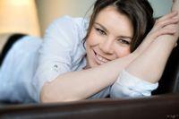 Anja Hissler