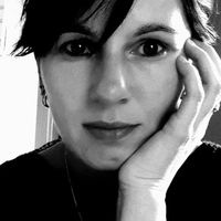 Anja Maywald