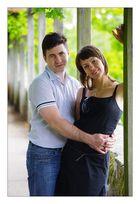 Anja & Oleg_01