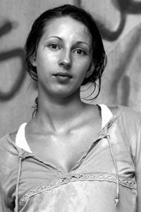 Anja Rempfer