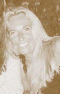 Anja Sch.