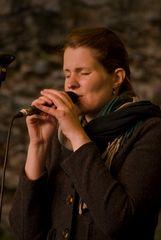 Anja von Brian - Hohentwiel 2011