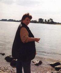 Anja Wachtendonk