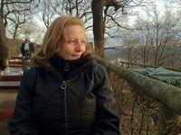 Anja Waldstein