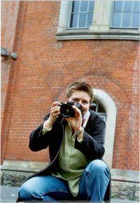Anja Wollschlaeger