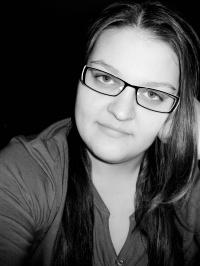 Anka N.