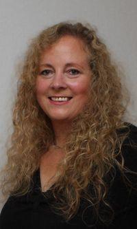 Anke Kirchmann