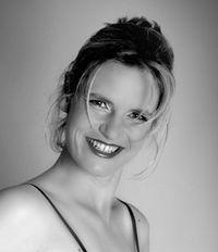 Anke Marzinowski