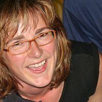 Anke Schlemmer