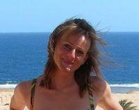 Ann-Jasmin Wolf