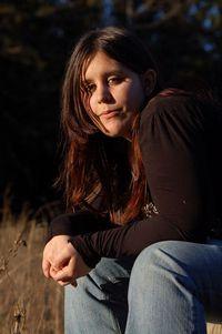 Ann-Kathrin Kritzer