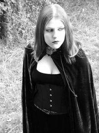 Ann-Katrin Dill