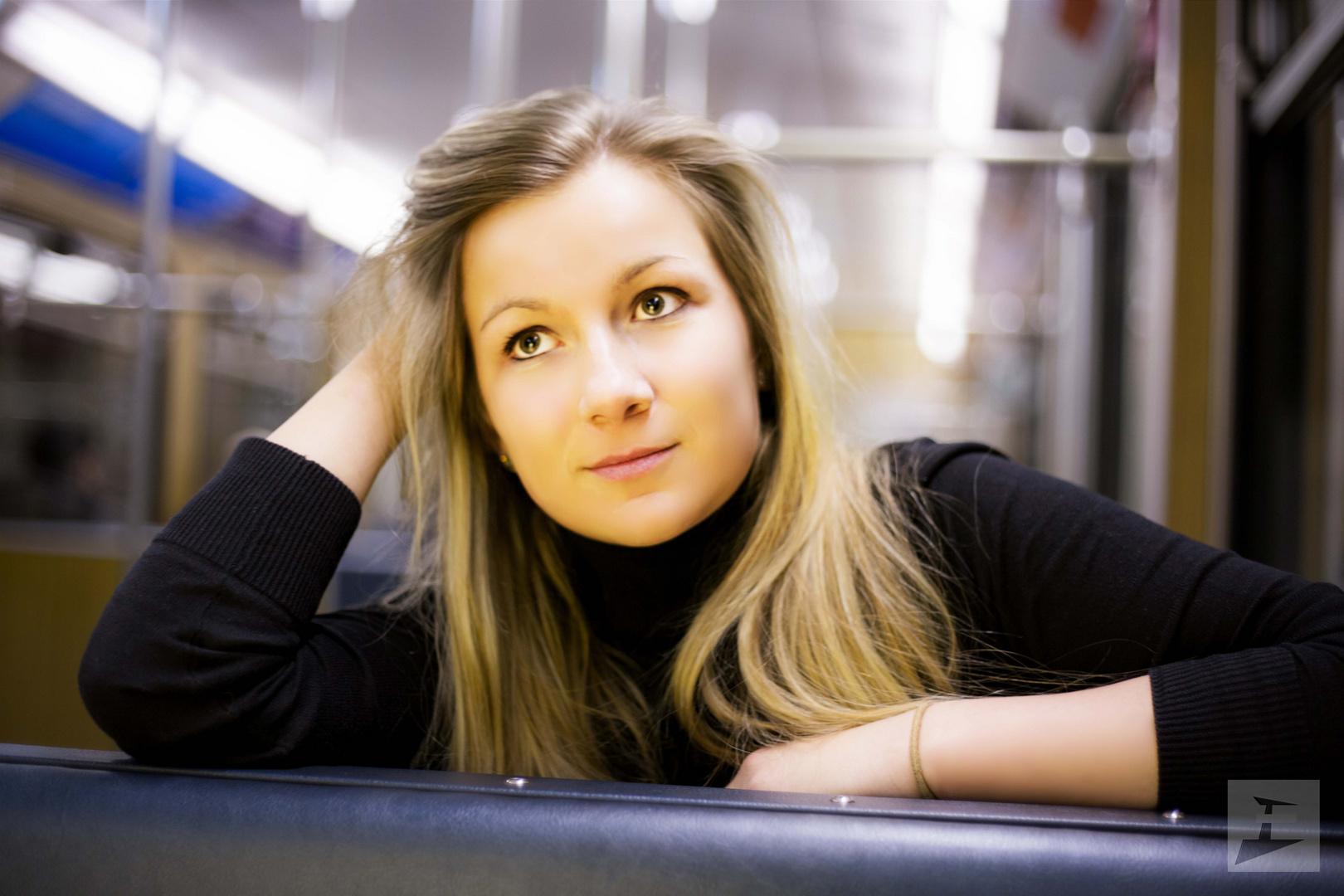 Ann-Katrin Nast #6